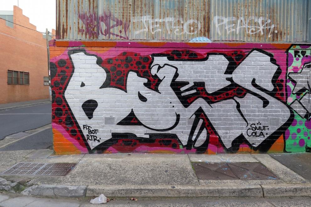 deansunshine_landofsunshine_melbourne_streetart_graffiti_northumberland st 6 9