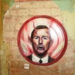 deansunshine_landofsunshine_melbourne_streetart_graffiti_seasons of change june 2015 1
