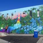 deansunshine_landofsunshine_melbourne_streetart_graffiti_MAKATRON ITCH OTIS Brunswick 1