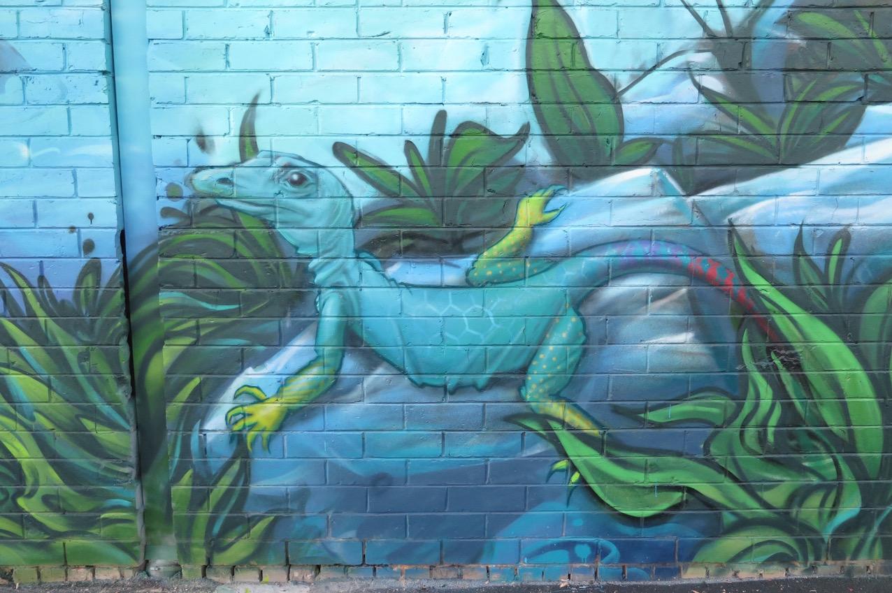 deansunshine_landofsunshine_melbourne_streetart_graffiti_MAKATRON ITCH OTIS Brunswick 3