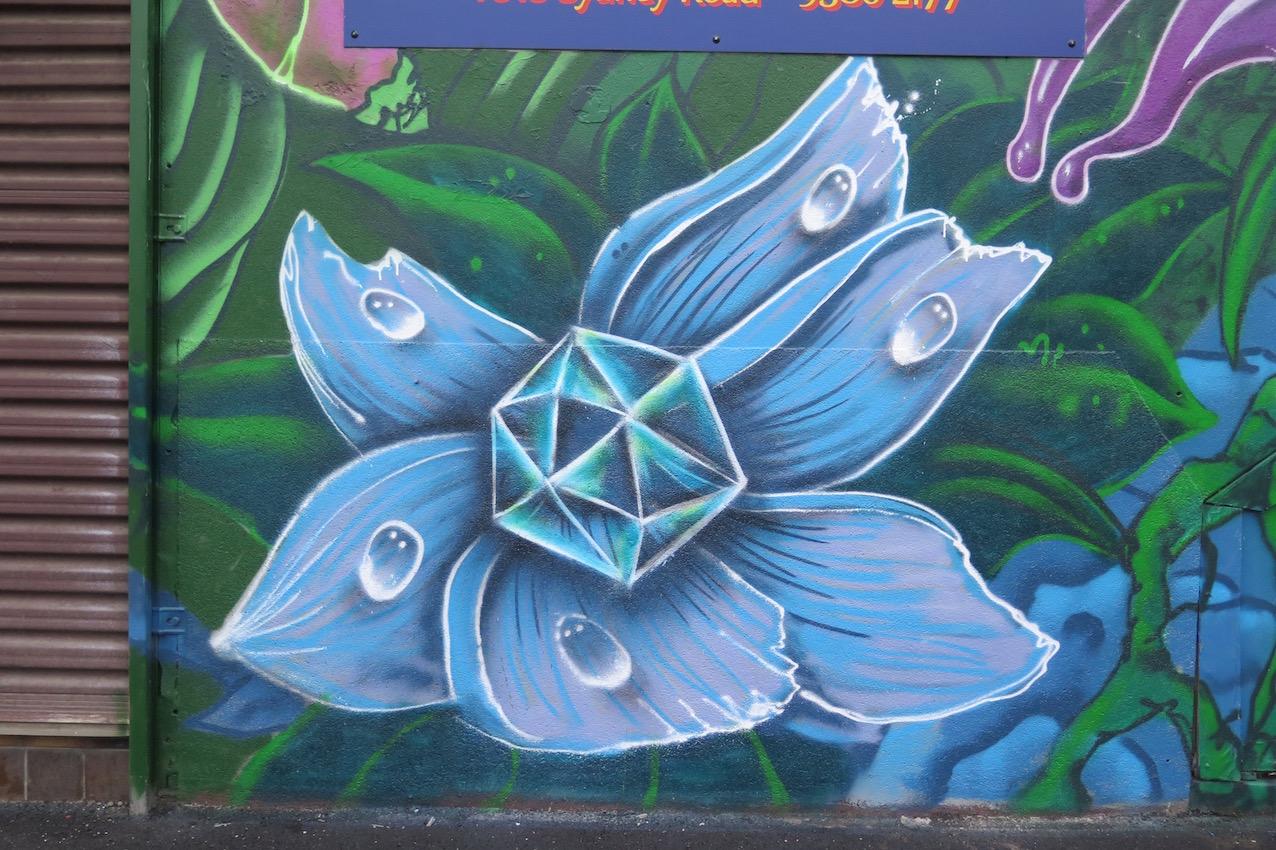deansunshine_landofsunshine_melbourne_streetart_graffiti_MAKATRON ITCH OTIS Brunswick 6