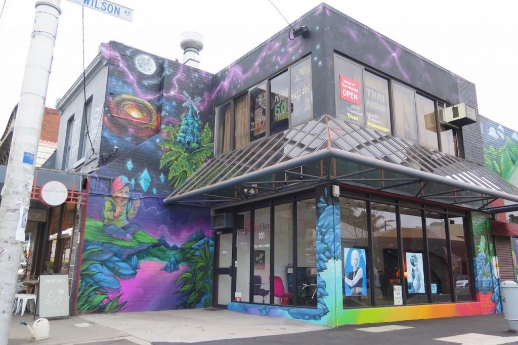deansunshine_landofsunshine_melbourne_streetart_graffiti_MAKATRON ITCH OTIS Brunswick 7