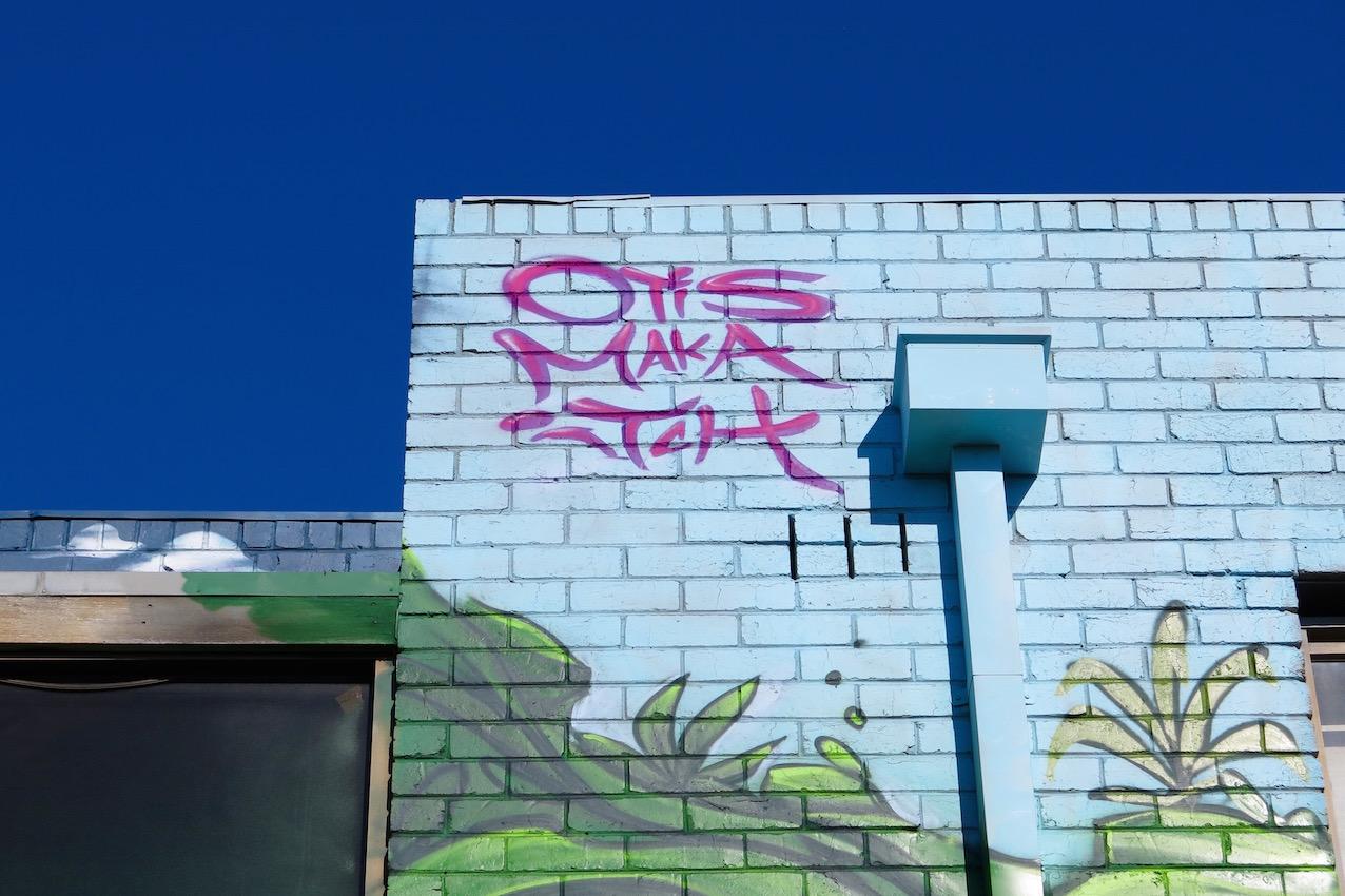 deansunshine_landofsunshine_melbourne_streetart_graffiti_MAKATRON ITCH OTIS Brunswick 8
