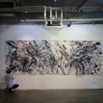 deansunshine_landofsunshine_melbourne_streetart_graffiti_SENEKT Inetr Mixing 1