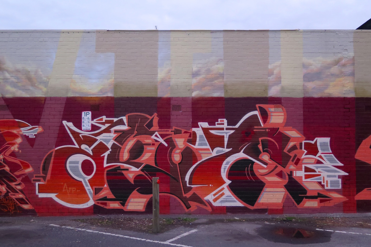 deansunshine_landofsunshine_melbourne_streetart_graffiti_Yaraville 4