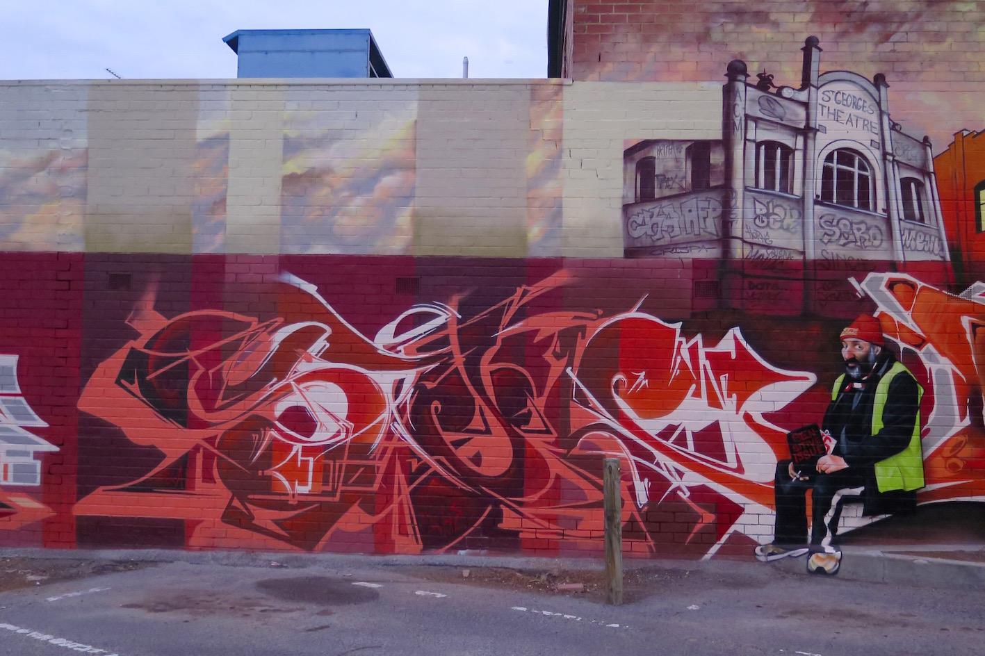deansunshine_landofsunshine_melbourne_streetart_graffiti_Yaraville 5