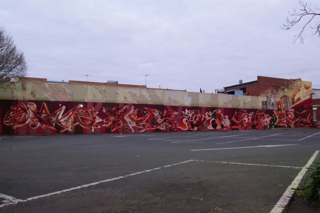 deansunshine_landofsunshine_melbourne_streetart_graffiti_Yaraville 7