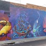 deansunshine_landofsunshine_melbourne_streetart_graffiti_fishy richmond 1