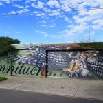 deansunshine_landofsunshine_melbourne_streetart_graffiti_invurt top ten 51 1 Sirum