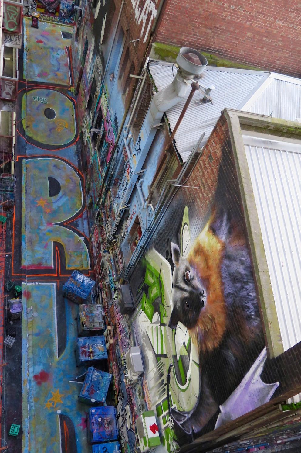 deansunshine_landofsunshine_melbourne_streetart_graffiti_invurt top ten 51 10 Pork Dvate