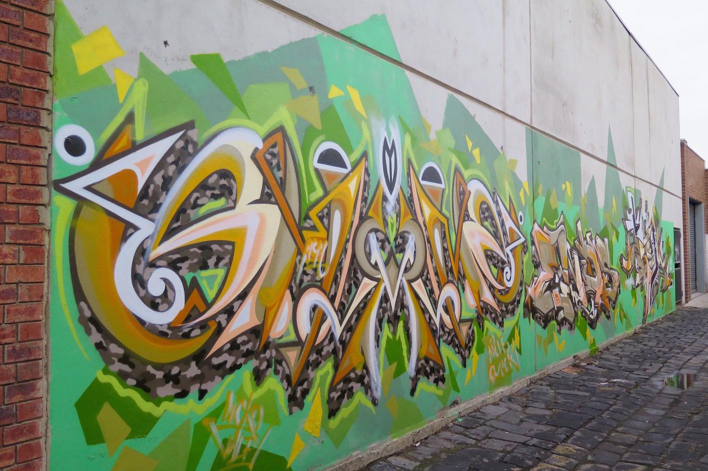 deansunshine_landofsunshine_melbourne_streetart_graffiti_invurt top ten 51 2 Shame Ends Rews