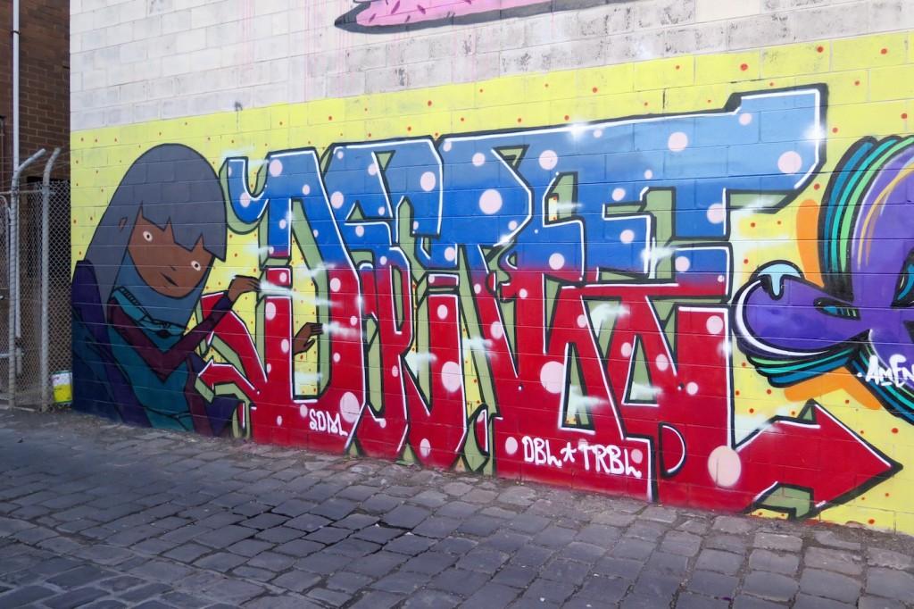 deansunshine_landofsunshine_melbourne_streetart_graffiti_invurt top ten 51 6 Dscreet Ghostpatrol