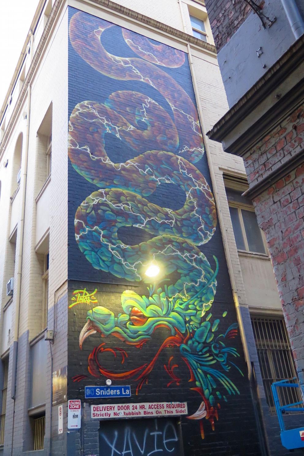deansunshine_landofsunshine_melbourne_streetart_graffiti_invurt top ten 51 9 Putos