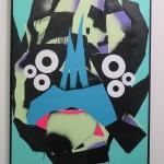 deansunshine_landofsunshine_melbourne_streetart_graffiti_mysterious al solo show 1