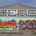 deansunshine_landofsunshine_melbourne_streetart_graffiti_preston graffiti boneyard 1