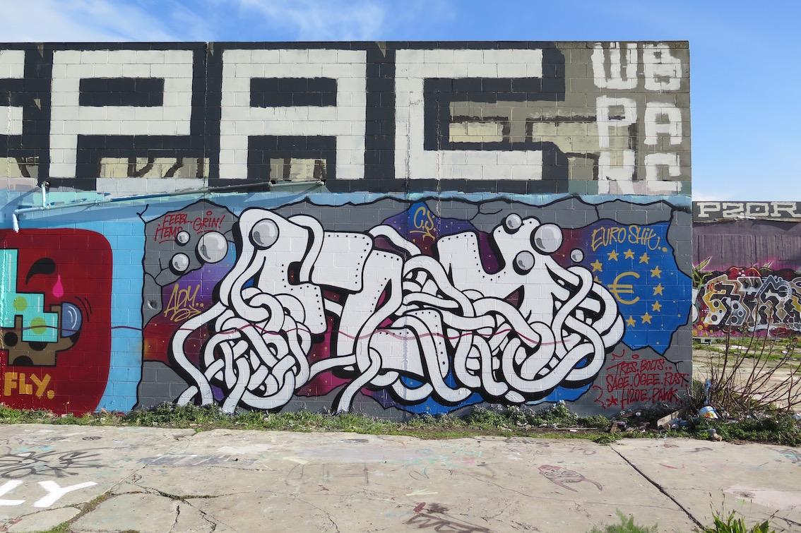 deansunshine_landofsunshine_melbourne_streetart_graffiti_NEMCO 2