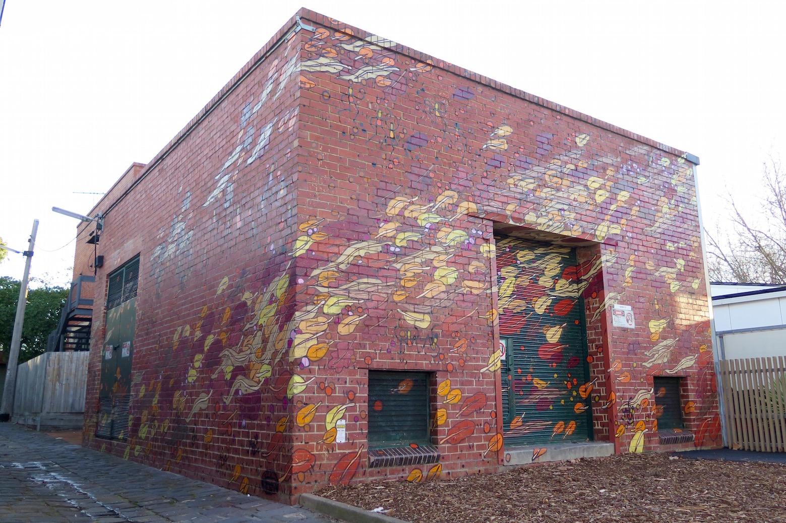 deansunshine_landofsunshine_melbourne_streetart_graffiti_invurt top ten 52 3 Civil