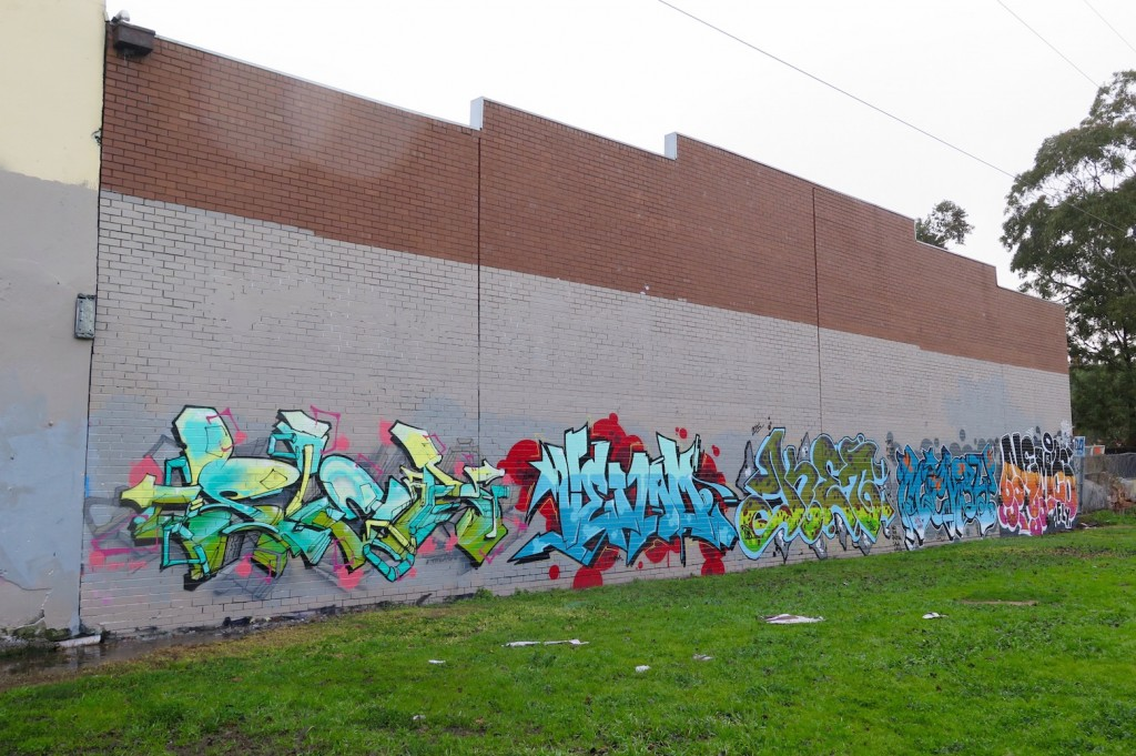 deansunshine_landofsunshine_melbourne_streetart_graffiti_invurt top ten 53 10 Plea, Sirum, Ket, Mick La Rock, Nemco