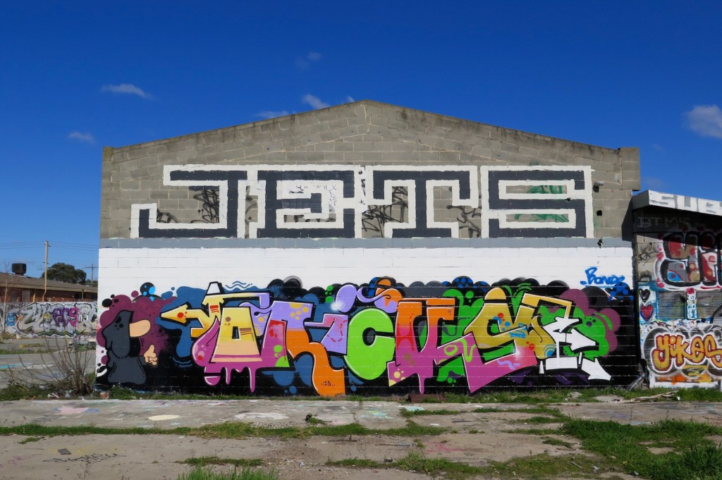 deansunshine_landofsunshine_melbourne_streetart_graffiti_invurt top ten 53 7 Oricks Preston