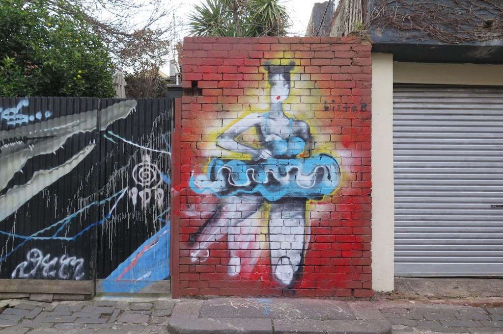 deansunshine_landofsunshine_melbourne_streetart_graffiti_invurt top ten 53 9 Lister Fitzroy
