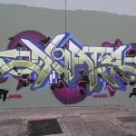 deansunshine_landofsunshine_melbourne_streetart_graffiti_melbourne graffiti aug 2015 1