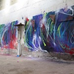deansunshine_landofsunshine_melbourne_streetart_graffiti_richmond abando 1