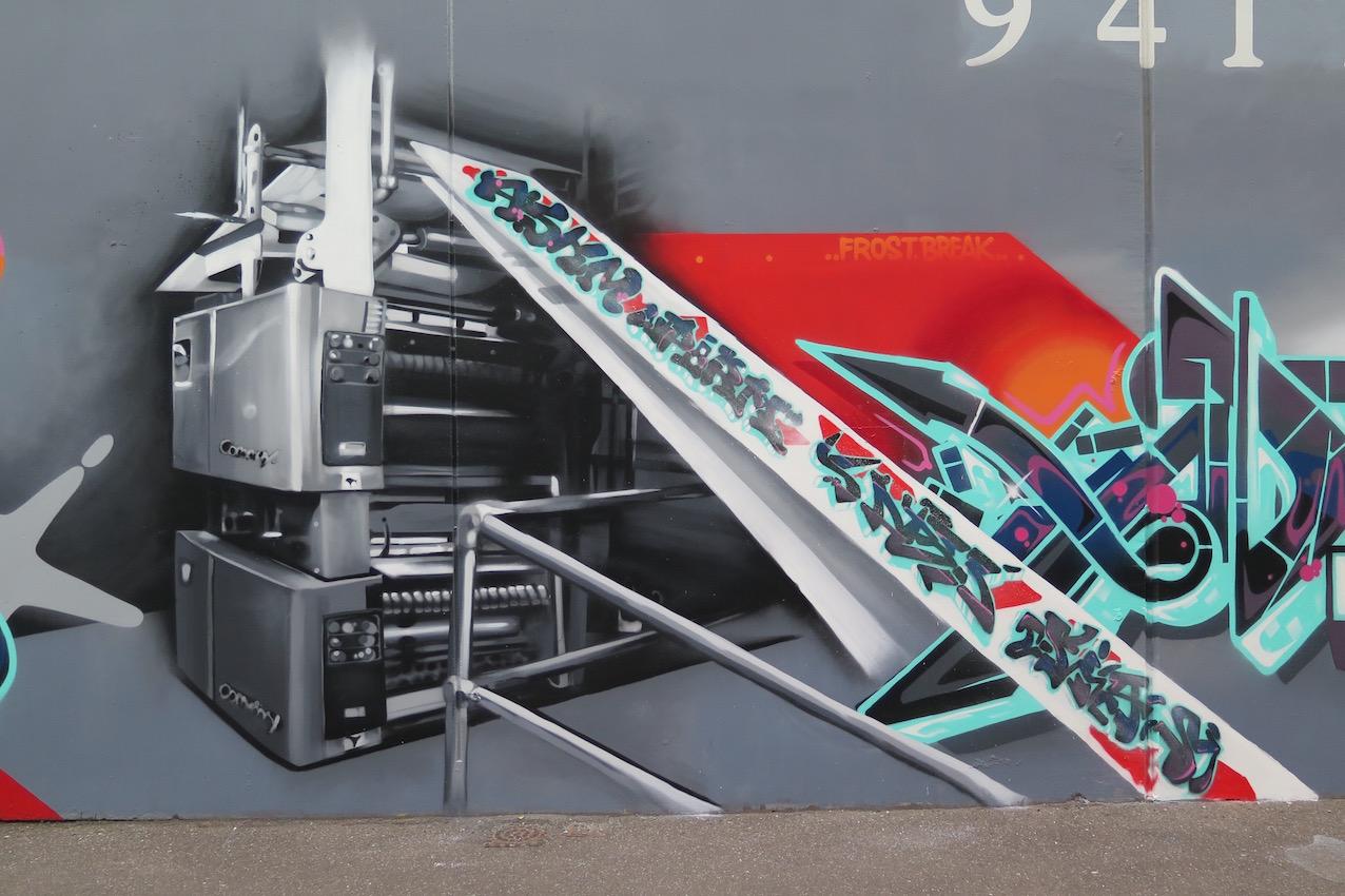 deansunshine_landofsunshine_melbourne_streetart_graffiti_streamline graff wall 3