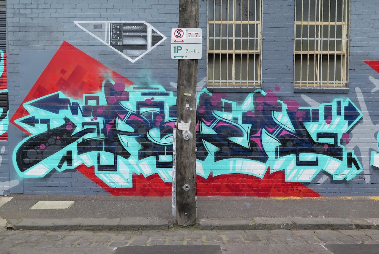 deansunshine_landofsunshine_melbourne_streetart_graffiti_streamline graff wall 6