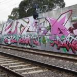deansunshine_landofsunshine_melbourne_streetart_graffiti_DVATE wall 1