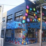 deansunshine_landofsunshine_melbourne_streetart_graffiti_bailer siege windsor 1