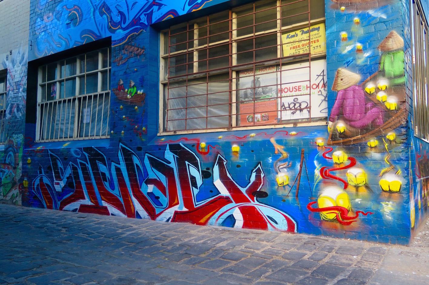 deansunshine_landofsunshine_melbourne_streetart_graffiti_bailer siege windsor 3