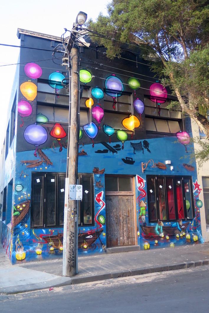 deansunshine_landofsunshine_melbourne_streetart_graffiti_bailer siege windsor 5