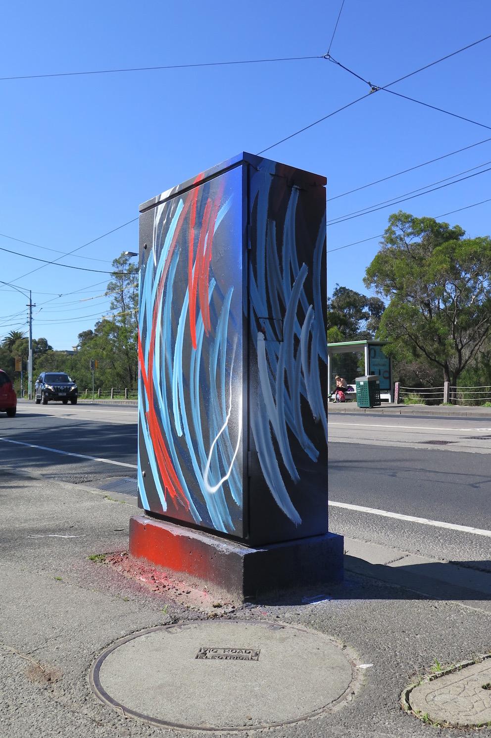 deansunshine_landofsunshine_melbourne_streetart_graffiti_invurt top ten 54 10 Slicer Brunswick
