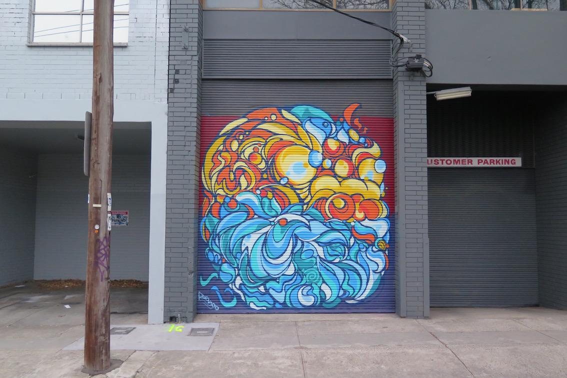 deansunshine_landofsunshine_melbourne_streetart_graffiti_invurt top ten 54 2 RusKidd Fitzroy