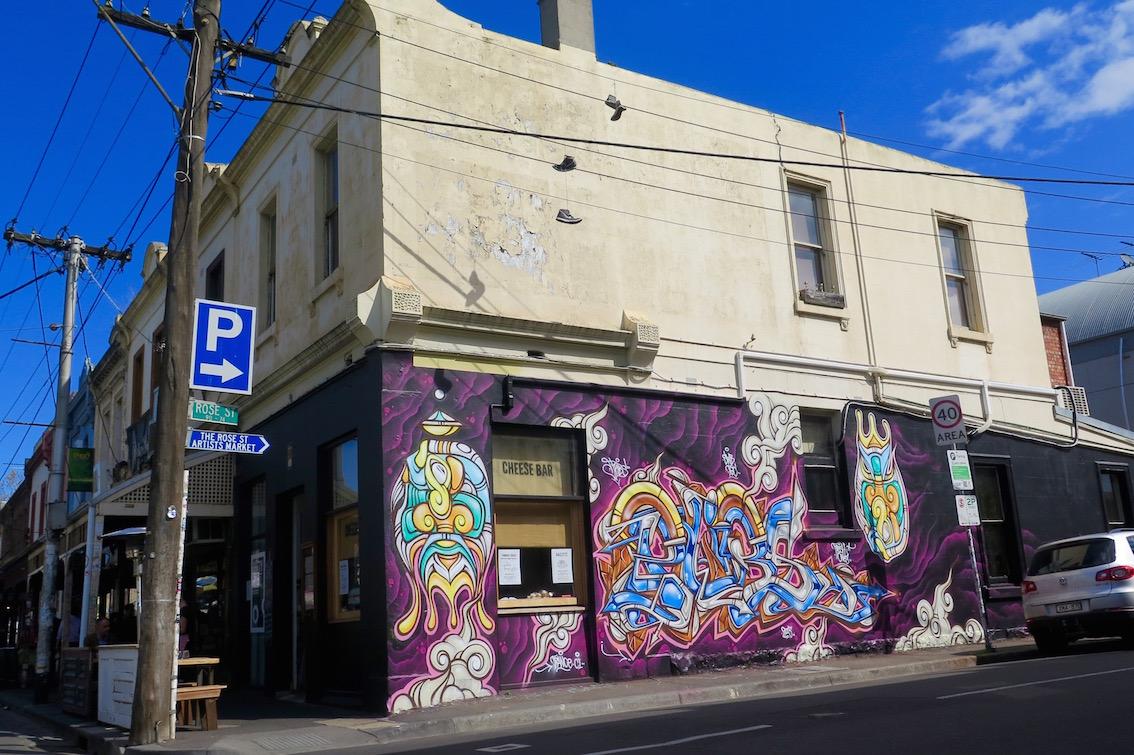 deansunshine_landofsunshine_melbourne_streetart_graffiti_invurt top ten 54 5 Phibs Fitzroy