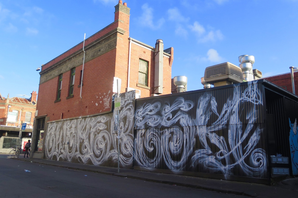 deansunshine_landofsunshine_melbourne_streetart_graffiti_invurt top ten 54 6 Mayo Fitzroy