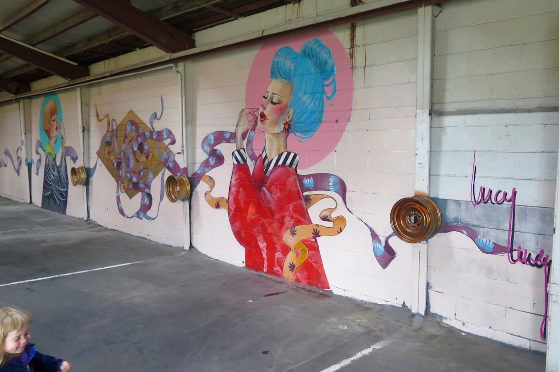 deansunshine_landofsunshine_melbourne_streetart_graffiti_invurt top ten 54 7 Lucy Lucy Preston