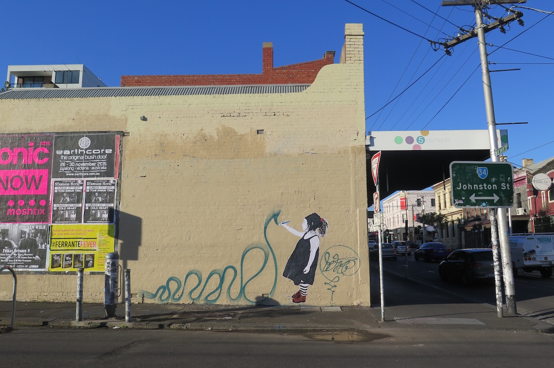 deansunshine_landofsunshine_melbourne_streetart_graffiti_invurt top ten 54 8 Be Free Collingwood