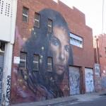 deansunshine_landofsunshine_melbourne_streetart_graffiti_CamScale TYESHA 1