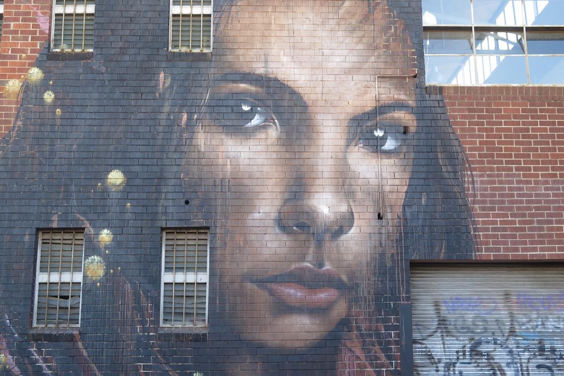 deansunshine_landofsunshine_melbourne_streetart_graffiti_CamScale TYESHA 5