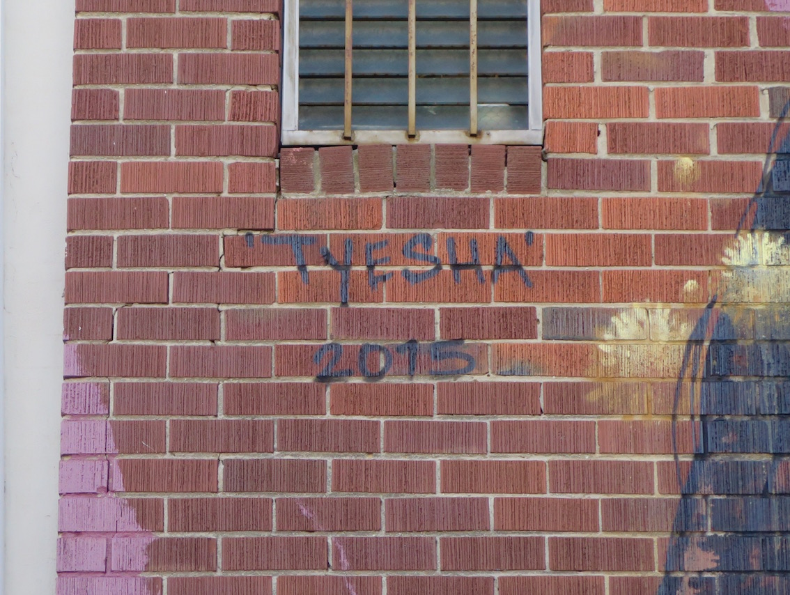 deansunshine_landofsunshine_melbourne_streetart_graffiti_CamScale TYESHA 6