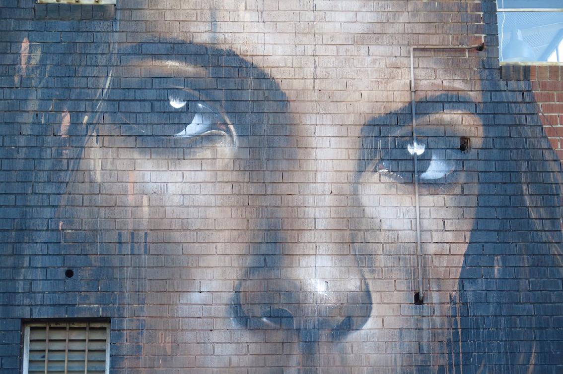 deansunshine_landofsunshine_melbourne_streetart_graffiti_CamScale TYESHA 7