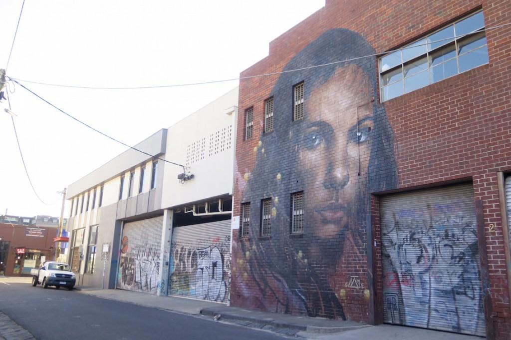 deansunshine_landofsunshine_melbourne_streetart_graffiti_CamScale TYESHA 9