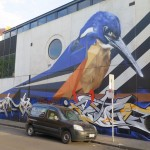 deansunshine_landofsunshine_melbourne_streetart_graffiti_DVATE LING 1