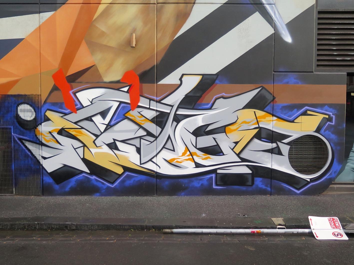 deansunshine_landofsunshine_melbourne_streetart_graffiti_DVATE LING 7
