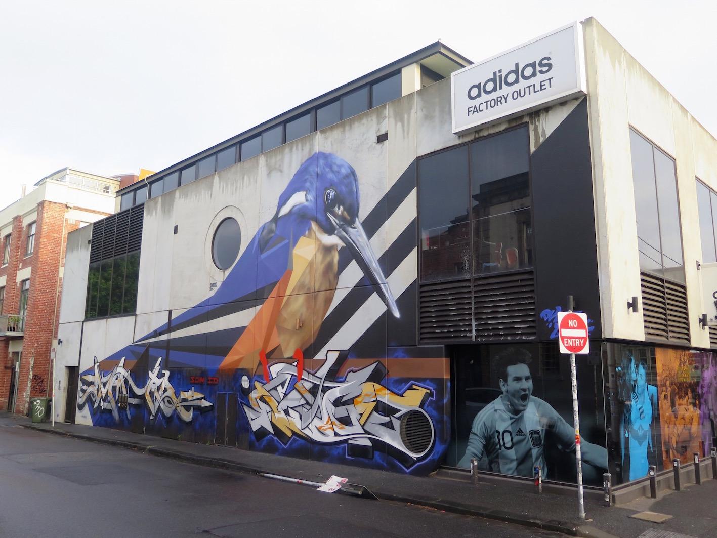deansunshine_landofsunshine_melbourne_streetart_graffiti_DVATE LING 9