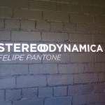 deansunshine_landofsunshine_melbourne_streetart_graffiti_Felipe Pantone stereo dynamica 1