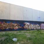 deansunshine_landofsunshine_melbourne_streetart_graffiti_Sage Sofles Phibs 1