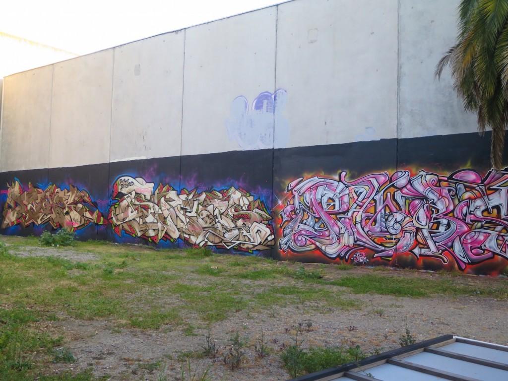 deansunshine_landofsunshine_melbourne_streetart_graffiti_Sage Sofles Phibs 7