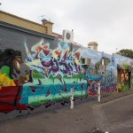 deansunshine_landofsunshine_melbourne_streetart_graffiti_artscrushmob richmond 1